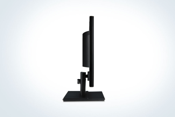 """Monitor Acer para PC / 60 hz / 5ms / 21.5"""" - 4"""