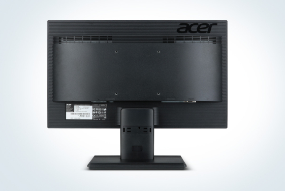 """Monitor Acer para PC / 60 hz / 5ms / 21.5"""" - 5"""