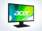 """Monitor Acer para PC / 60 hz / 5ms / 21.5"""" - 2T"""