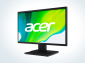 """Monitor Acer para PC / 60 hz / 5ms / 21.5"""" - 3T"""
