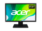"Monitor Acer para PC / 60 hz / 5ms / 21.5"" - 1T"