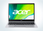 """Notebook Convertible Acer Spin 3 / 8GB RAM / 256GB SSD / i5 / 13.3"""" - 2T"""