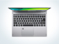 """Notebook Convertible Acer Spin 3 / 8GB RAM / 256GB SSD / i5 / 13.3"""" - 5T"""